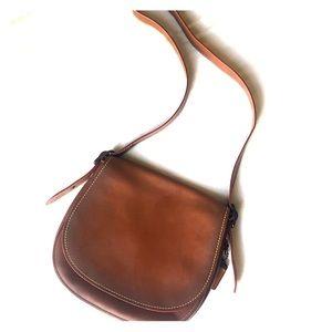 Coach saddle bag 1941 collection